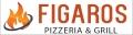 Figaros Pizza Tune